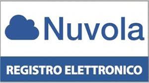 Registro Elettronico Nuvola